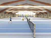2020_tsv_cup_halle